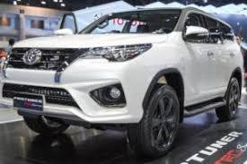 new car 2016 thailandThailand Car Dealer  Thailand 44 Blog
