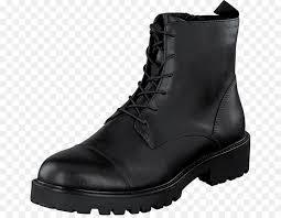 boot shoe combat boot footwear black png