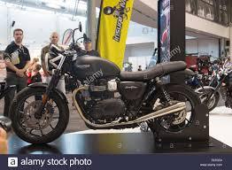 sydney australia 20th november 2015 sydney motorcycle show