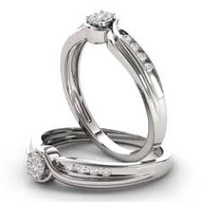 SVR117 Luxurious Classic 100% Real Pure <b>925</b> Sterling Silver Ring ...