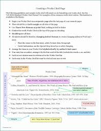 Apa Powerpoint Presentation Guidelines Rustic Essay Citation Example