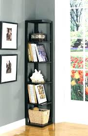 bedroom furniture corner units. Corner Cabinet Bedroom Furniture Storage Unit Medium Size Of Units S
