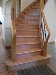 hardwood floor stairs in calgary 225