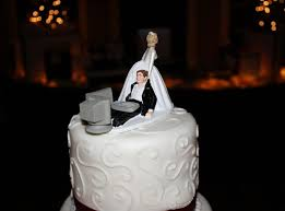 cool wedding cake. download cute wedding cake topper corners furthermore creative toppers tbrb info together with cool