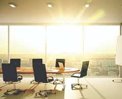 climate corporations san francisco offices. new report highlights leading corporate practices for sustainabilitycompetent boards climate corporations san francisco offices l
