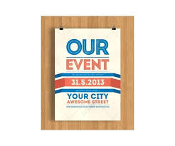 Blank Event Flyer Templates 59 Iconic Free Printable Event Flyer Templates Ideas Template