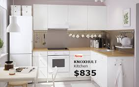 Small Picture Modular Kitchens Kitchen Cabinets Appliances IKEA