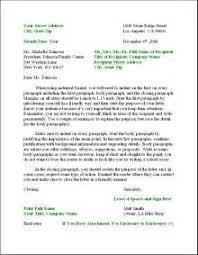 space exploration essay title format argumentative essay paper  space exploration essay title format