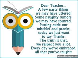 Best Teacher Quotes Unique 48 Best Retirement Wishes Messages Quotes And Poems Images On