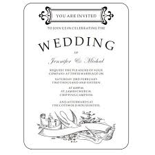 Wedding Thank You Samples Wedding Letter Ohye Mcpgroup Co