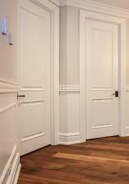 view interior doors