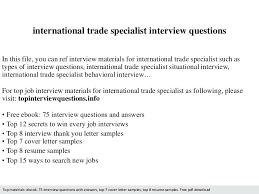 Free Cover Letter Templates For Resumes Custom Resume Letters Samples International Trading R E S U M Cover Letter