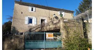 belle maison au cœur de la drôme provençale