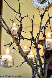 tree branch chandelier diy rustic tree branch chandeliers diy tree branch shadow chandelier