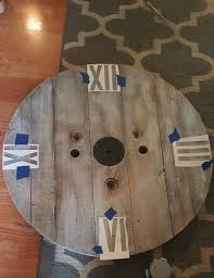 classic diy repurposed furniture pictures 2015 diy. 105 best spools images on pinterest wire spool cable tables and spools classic diy repurposed furniture pictures 2015 p