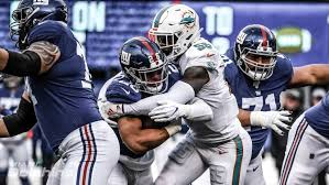 Dolphins Home Miami Dolphins Dolphins Com