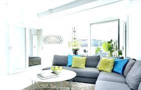 grey sofa decor dark gray couch living room ideas light decorating rug