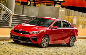 New 2019 Kia Pickup Truck New Review - Car Review 2019