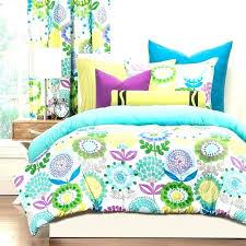 horse bedding set horse comforter set horse bedding for girls fire truck bedding full size horse horse bedding set