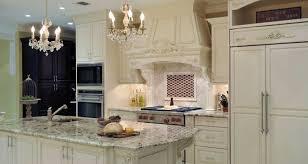 paint kitchen floor linoleum best of linoleum kitchen countertops with formica kitchen cabinets lovely