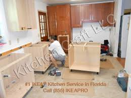 cabinet install awesome ikea kitchen cabinet ikea kitchen cabinets installation guide ikea kitchen cabinets installation instructions