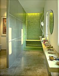green bay packers bathroom set dc metro green bay packers bathroom set bathroom modern with kitchen