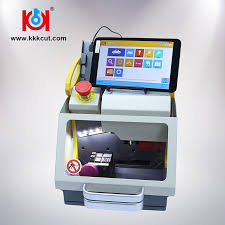 Key Cutting Vending Machine Delectable Used Key Cutting Machines For Sale Used Key Cutting Machines For