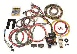 painless wiring harness wiring diagrams favorites painless performance 28 circuit universal harnesses 10201 painless wiring harness lt1 painless performance 28 circuit
