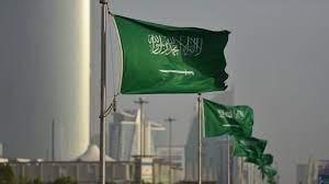 أخبار السعودية.. انتهاء فصل الصيف في 22 سبتمبر.. وضبط 16 ألف مخالف لأنظمة  العمل