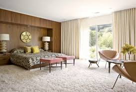 Mid Century Modern Master Bedroom Awesome Mid Century Modern Bedroom Ideas 51 For Your With Mid Century Modern Bedroom Ideasjpg