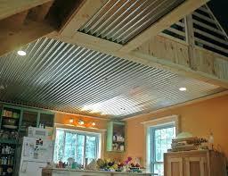 corrugated metal ceiling ideas corrugated metal ceiling ideas corrugated sheet metal ceiling home designer suite 2016