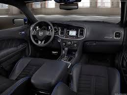 Dodge Charger R/T Daytona laptimes, specs, performance data ...