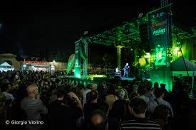 City Lights Jazz Festival 2018 Firenze Jazz Festival Returns For A 3rd Edition The Florentine