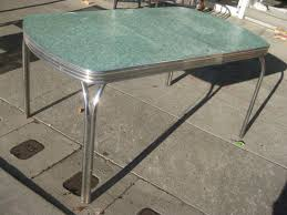 Round Formica Kitchen Table Formica Kitchen Table Delightful Formica Kitchen Table Sets For