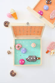 3 fabulous summer diy crafts to make with kids