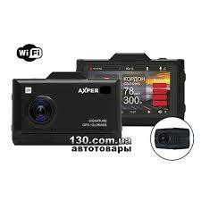 <b>AXPER</b> — <b>видеорегистраторы</b> АКСПЕР   130.com.ua — все виды ...