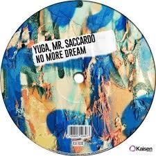 Dream Chart 2017 No More Dream Chart By Yuga Tracks On Beatport