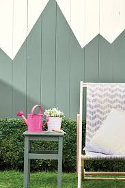 fence paint colours. fence painting combination gallery and exterior wall paint colour colours