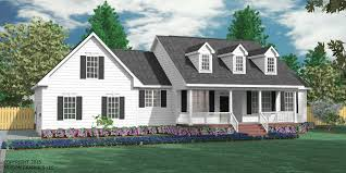 home plans with right side garage page