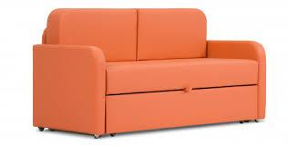 <b>Диваны</b>–<b>кровати для детей</b>. Купить детский диван–кровать в ...