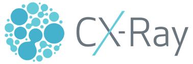 """Képtalálat a következőre: """"CX-Ray"""""""