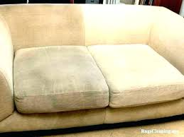 couch cleaning products sofa cleaning products white couch cleaner polyester couch sofa how to clean upholstery