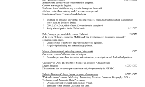 resume college degree sample on how to make resume resume for  samples of college resumes resume objective for college job