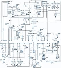 ford ranger wiring diagram pdf image 2002 ford ranger wiring diagram information 2002 ford ranger