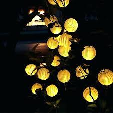 chinese lantern string lights solar lantern holiday light led hanging fairy string lights plastic chinese lantern chinese lantern string lights