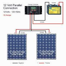 60 recent 12v solar charger circuit diagram netmagicllc com 12 volt solar panel circuit diagram 12v solar charger circuit diagram awesome 12v solar panel wiring diagram new solar panel circuit diagram