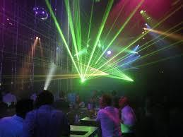 laser lighting chris minshaw 50th 225