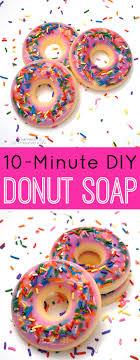Easy Diy Best 25 Easy Diy Projects Ideas On Pinterest Fun Diy Simple