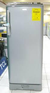 electrolux refrigerator white. electrolux - white westinghouse 7 cuft refrigerator cebu appliance center
