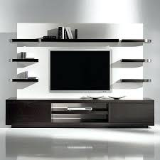 flat panel mount tv stand. Flat Screen Mount Living Room Entertainment Stand With Tv Cabinet Panel